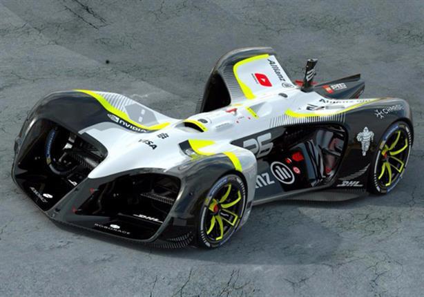 بالصور صور سيارات سباق , احدث الماركات الخاصه بسيارات السباق 2537 2