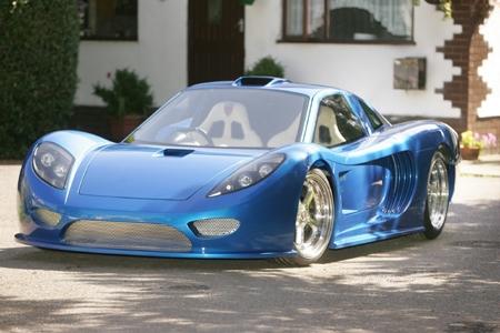 بالصور صور سيارات سباق , احدث الماركات الخاصه بسيارات السباق 2537 8