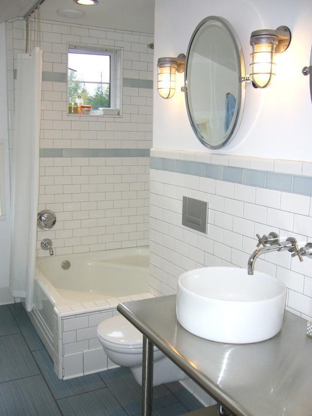 بالصور ديكورات حمامات بسيطة , احدث الصيحات فى ديكور الحمام 2549 2