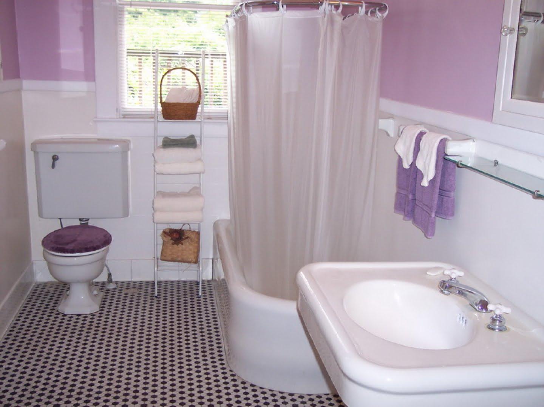 بالصور ديكورات حمامات بسيطة , احدث الصيحات فى ديكور الحمام 2549 5
