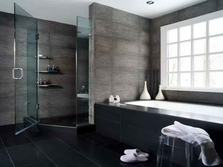 بالصور ديكورات حمامات بسيطة , احدث الصيحات فى ديكور الحمام 2549 7