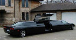 صور اكبر سيارة فى العالم , صورة اكبر السيارات فى العالم