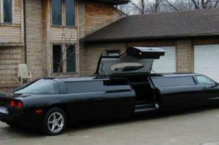 صورة اكبر سيارة فى العالم , صورة اكبر السيارات فى العالم