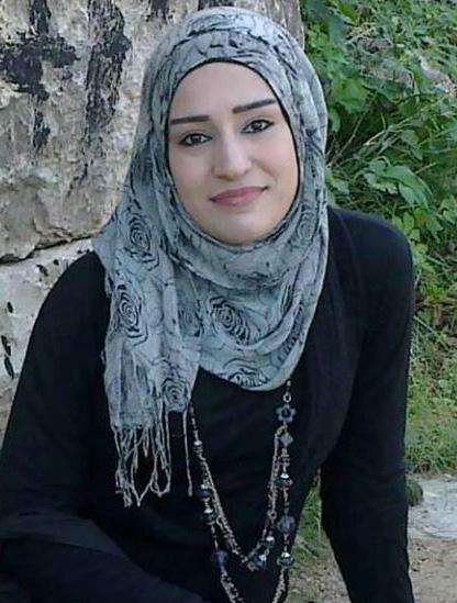 بالصور اجمل سوريات , احلى صور بنات من سوريا 2555 10
