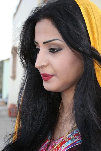 بالصور اجمل سوريات , احلى صور بنات من سوريا 2555 2