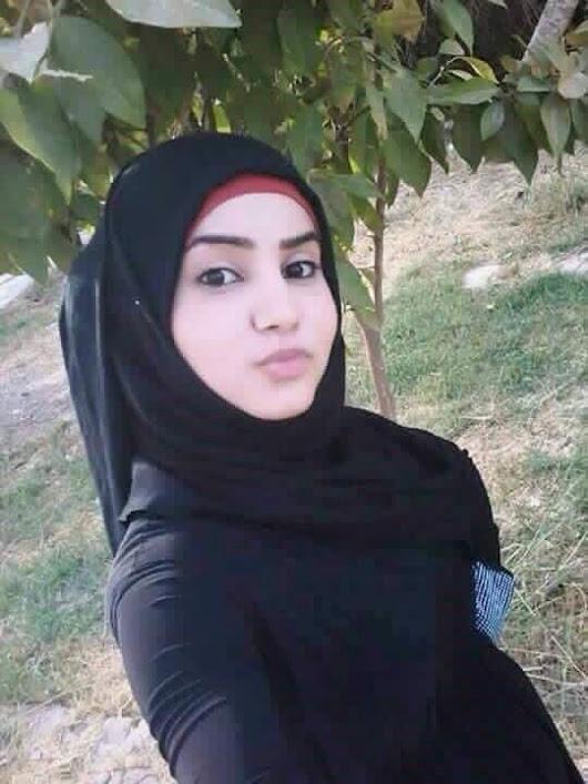 بالصور اجمل سوريات , احلى صور بنات من سوريا 2555 5
