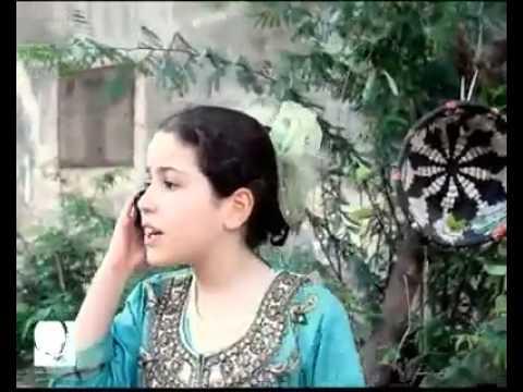 بالصور اجمل سوريات , احلى صور بنات من سوريا 2555 7
