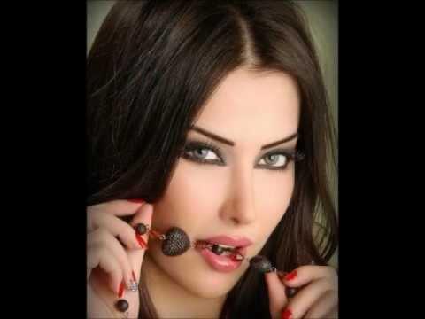 بالصور اجمل سوريات , احلى صور بنات من سوريا 2555 9