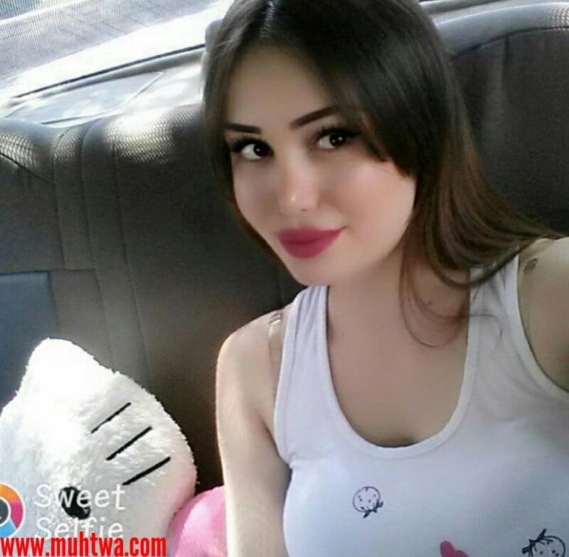بالصور اجمل سوريات , احلى صور بنات من سوريا 2555
