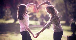 تعبير عن الصداقة , اجمل كلام عن الصداقه