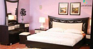 بالصور الوان غرف النوم , احدث الديكورات لغرفة النوم للعرايس 2557 13 310x165