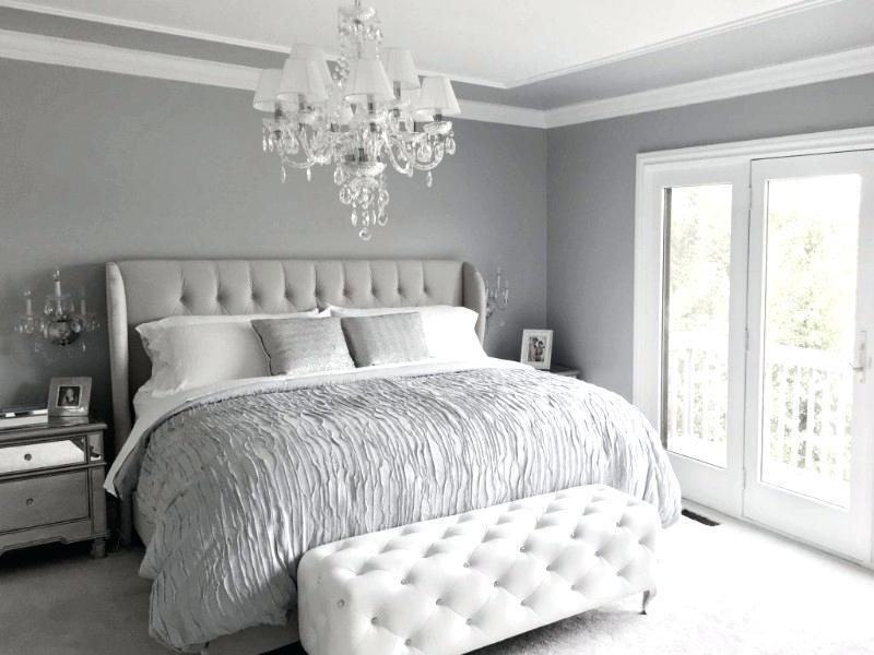 بالصور الوان غرف النوم , احدث الديكورات لغرفة النوم للعرايس 2557 9