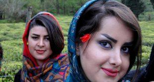 بنات ايران , احلى بنت من ايران