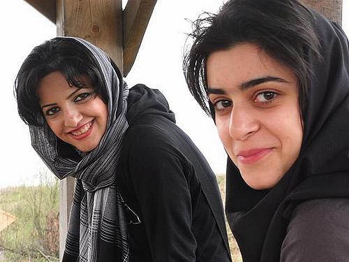 صورة بنات ايران , احلى بنت من ايران 2574 2