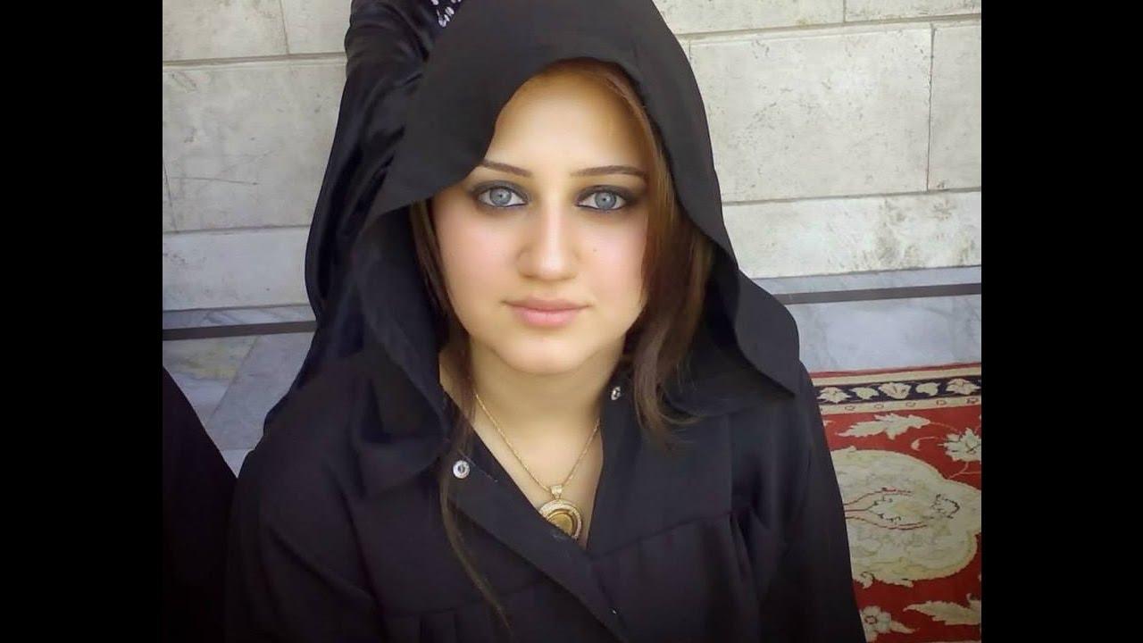 صورة بنات ايران , احلى بنت من ايران 2574 3