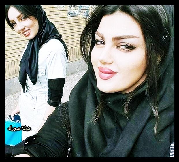 صورة بنات ايران , احلى بنت من ايران 2574 8