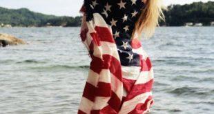 صورة صور بنات امريكا , اروع صور للبنات الجميلة فى امريكا