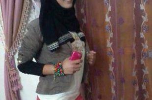 صورة بنات ليبيات , اجمل بنت من ليبيا