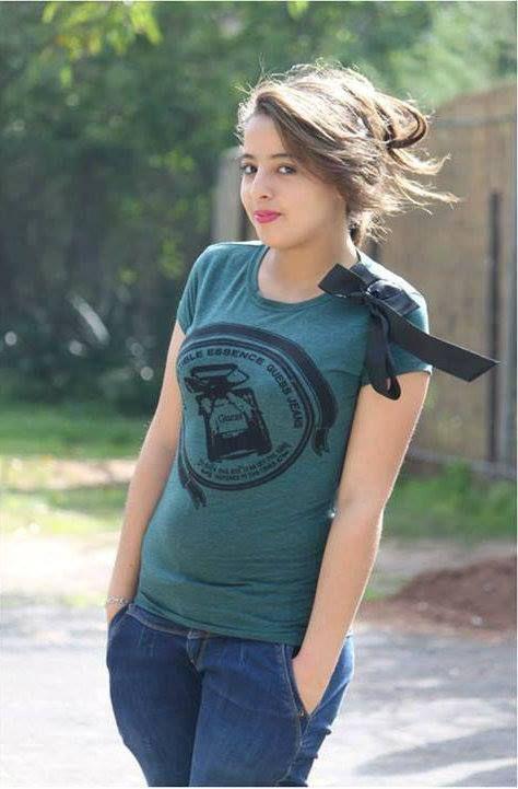بالصور بنات ليبيات , اجمل بنت من ليبيا 2593 5