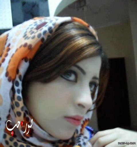 بالصور بنات ليبيات , اجمل بنت من ليبيا 2593 6