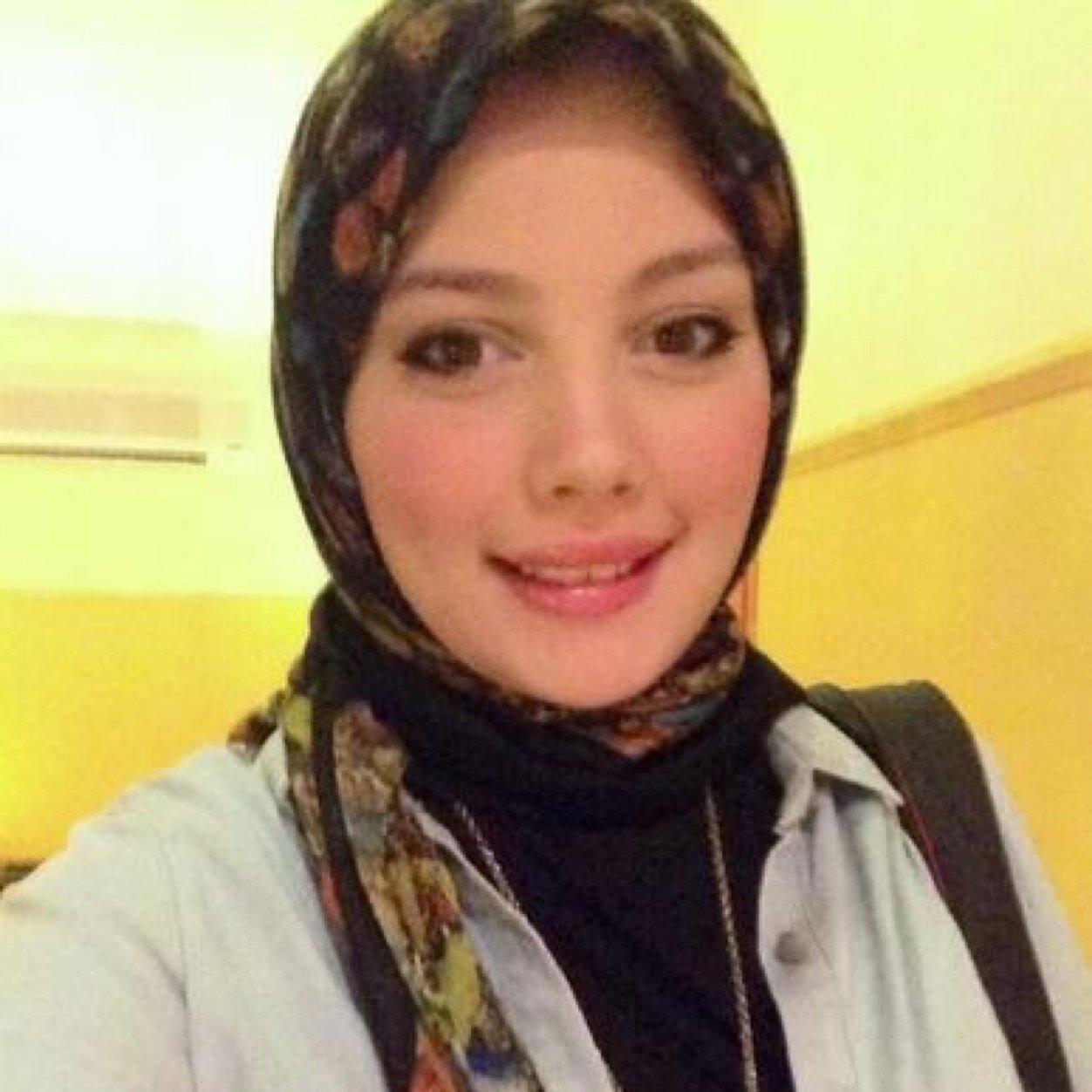 بالصور بنات ليبيات , اجمل بنت من ليبيا