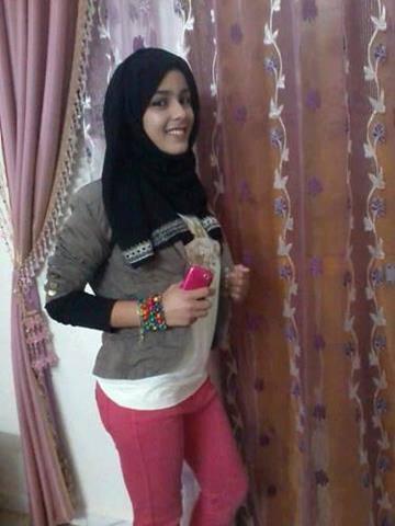 بالصور بنات ليبيات , اجمل بنت من ليبيا 2593