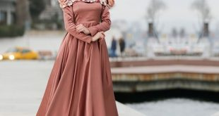 موديلات فساتين سواريه , احدث تصميمات الخاصة بفساتين السهره
