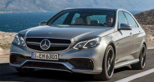 صوره صور سيارات مرسيدس , احدث الماركات للسيارات الجديدة