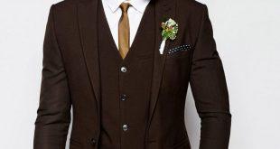 بالصور بدل رجالى 2019 , احدث التصميمات للملابس الرجالى والبدل 2622 12 310x165