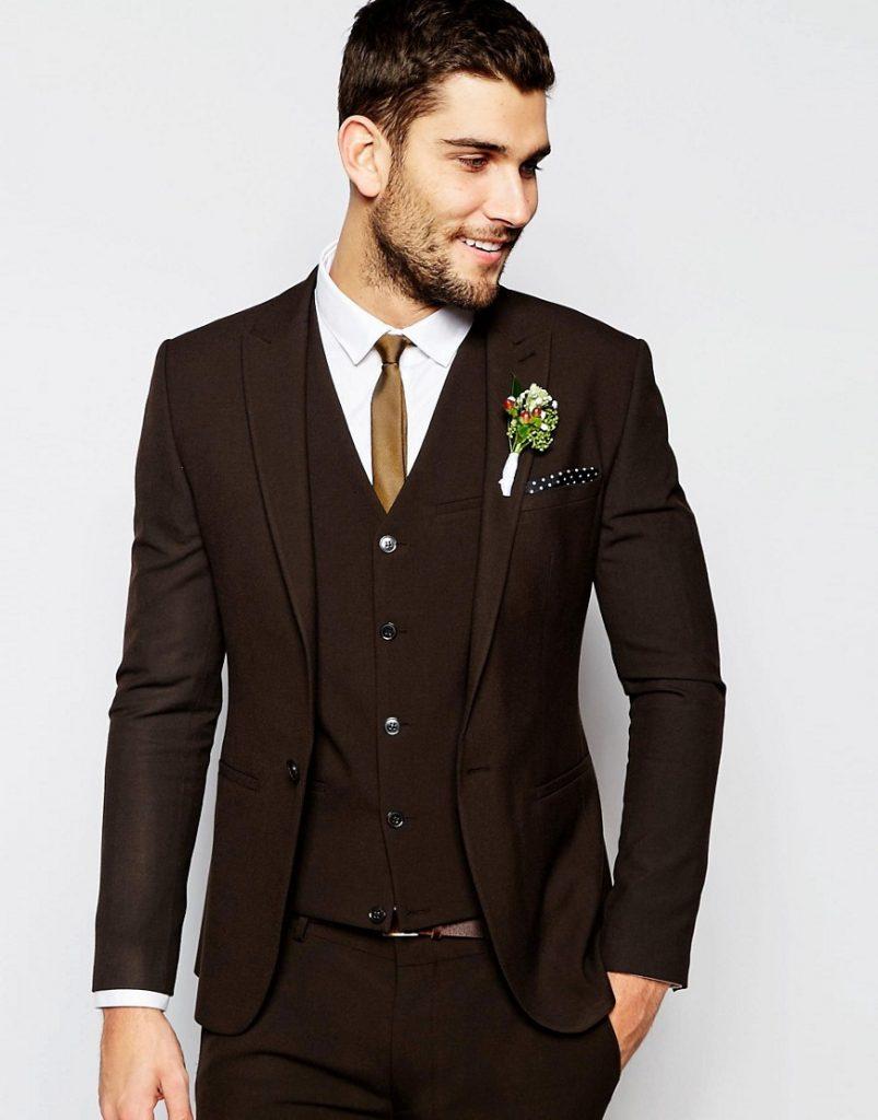 صورة بدل رجالى 2019 , احدث التصميمات للملابس الرجالى والبدل