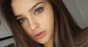 صور فتيات جميلات , صورة اجمل بنت مثيره جدا