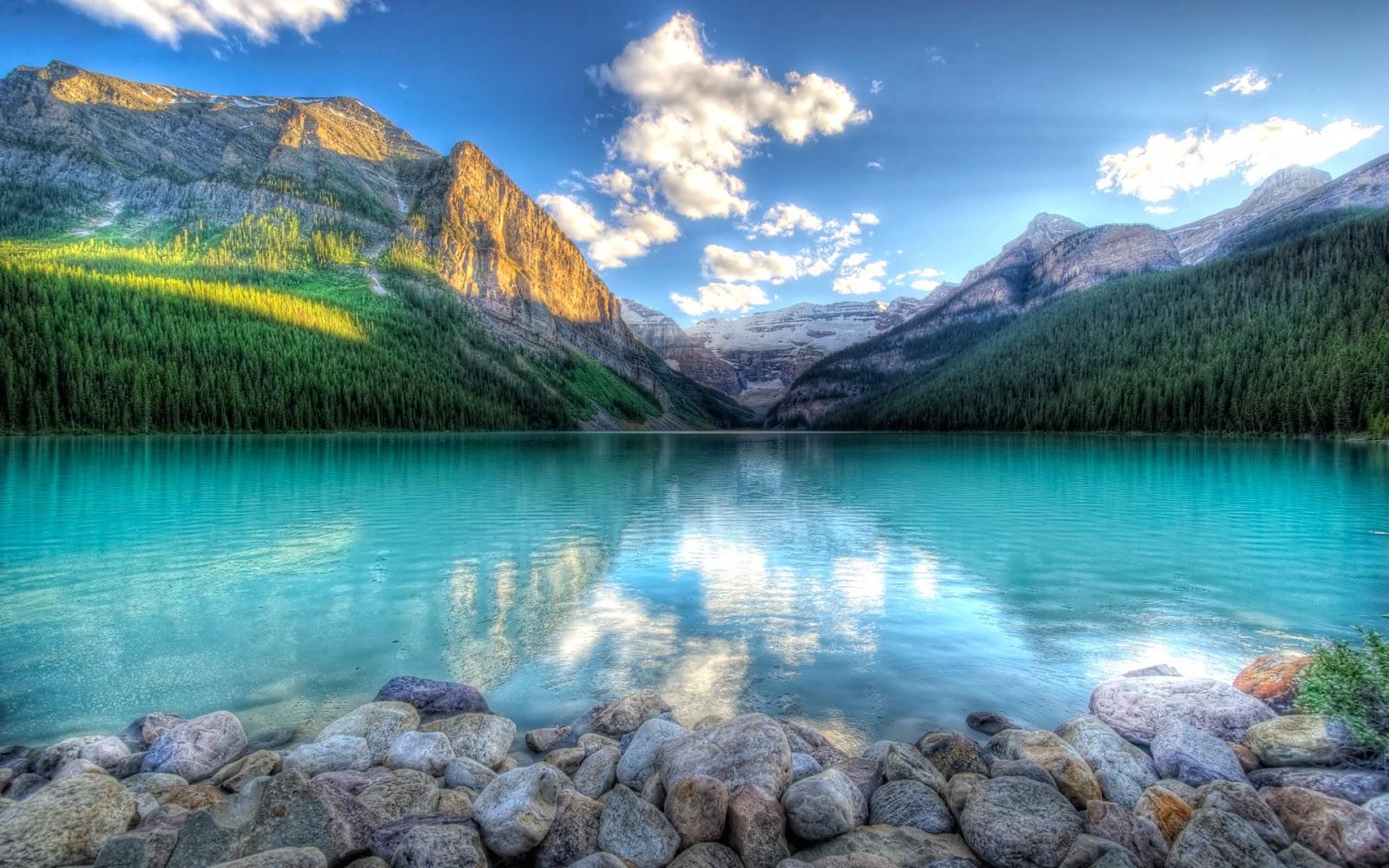 بالصور خلفيات الطبيعة , اجمل صور المناظر طبيعيه وخلابة 2665 3