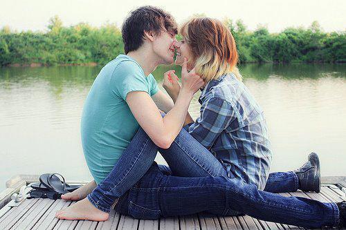 بالصور صور رومانسيه جديده , اروع صور عن الحب والرومنسيه 2726 2