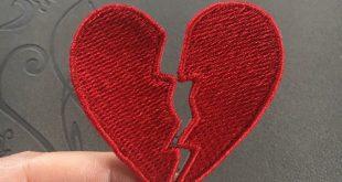 صوره صور قلب موجوع , صورة مؤثرة للقلوب