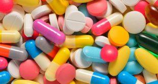 حبوب فيتامينات , تعرف على فوائدة حبوب الفيتامينات الصحية