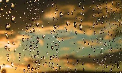صور خلفيات مطر , خلية مطر جميلة ومميزة