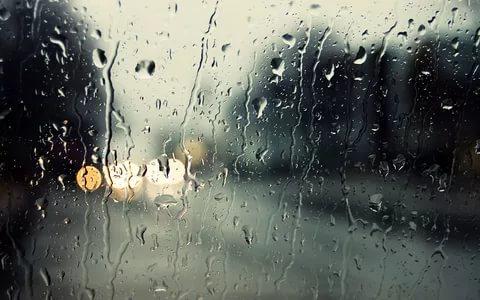 بالصور خلفيات مطر , خلية مطر جميلة ومميزة 2814 10