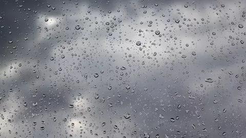 بالصور خلفيات مطر , خلية مطر جميلة ومميزة 2814 12