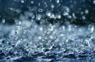 صوره خلفيات مطر , خلية مطر جميلة ومميزة