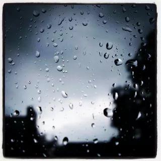 بالصور خلفيات مطر , خلية مطر جميلة ومميزة 2814 4