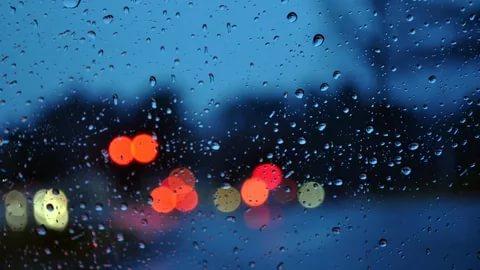 بالصور خلفيات مطر , خلية مطر جميلة ومميزة 2814 9