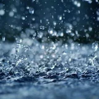بالصور خلفيات مطر , خلية مطر جميلة ومميزة 2814