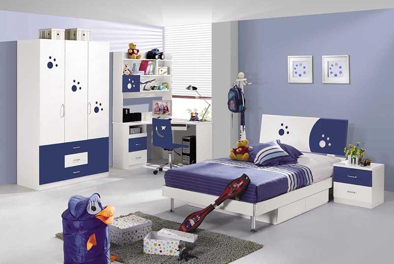 بالصور غرف اولاد , اجمل تصميمات غرفة الاولاد الحديثة 2815 8