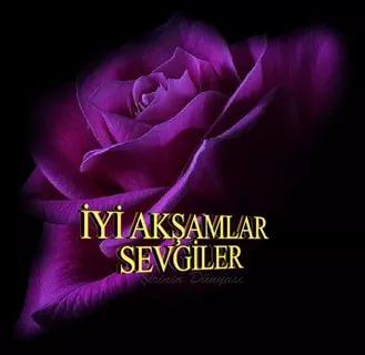 بالصور مساء الخير بالتركي , تحية المساء باللغة التركية 2825 7