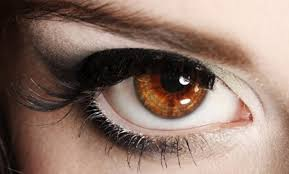 صوره كلام عن العيون , سحر الكلام عن العيون