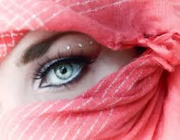 بالصور كلام عن العيون , سحر الكلام عن العيون 2837 8
