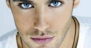 صوره اجمل عيون رجال , احلى صور لعيون الرجال