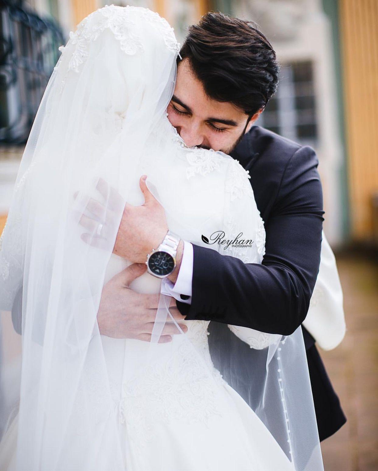 6ab340857c1bf صورة عروسة و عريس