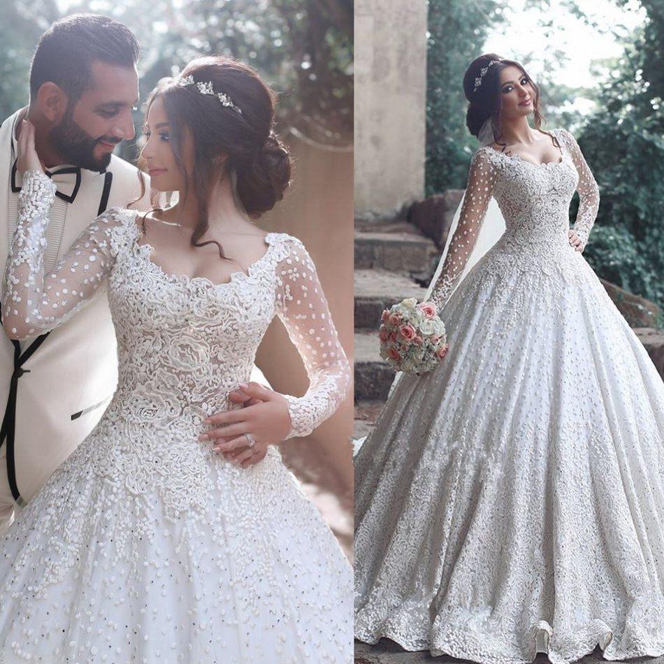 صور عروس وعريس اجمل صور عريس وعروسة حبيبي