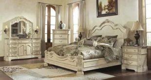 صوره اجمل غرف النوم , غرف نوم حديثة ومتميزة